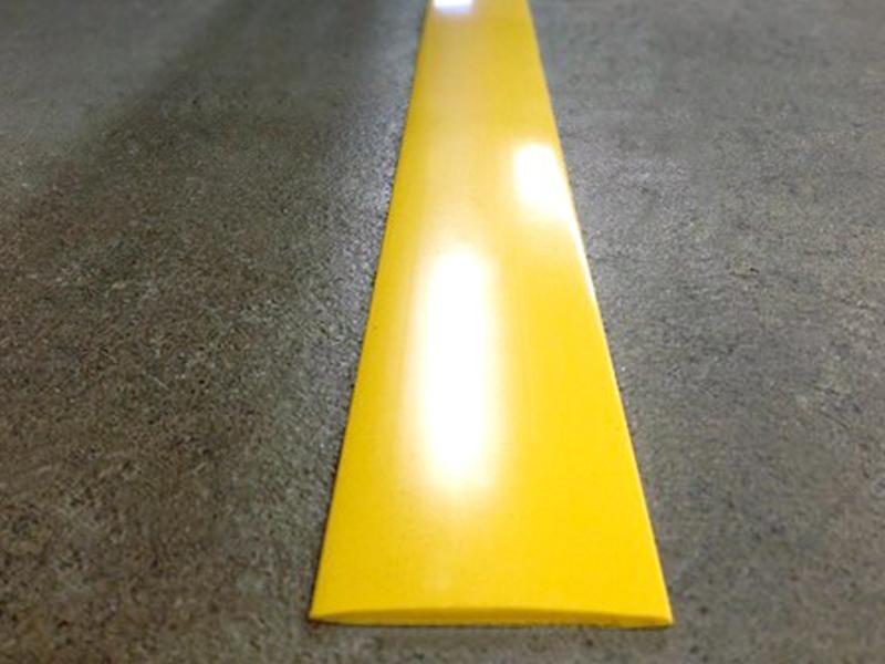 kollane teip