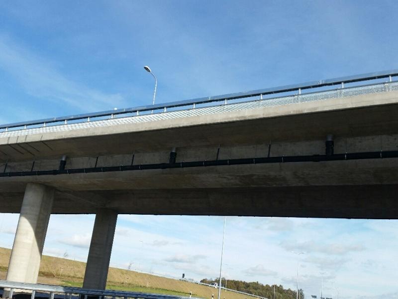 viadukti kaitserinnatis1