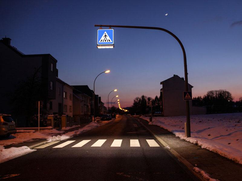 attraversamento-pedonale-led_6808