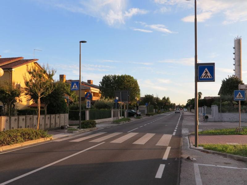 attraversamento-pedonale-luminoso_casalesulsile1