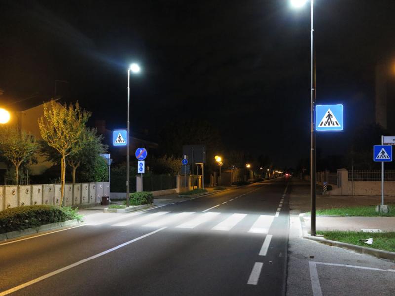 attraversamento-pedonale-luminoso_casalesulsile2